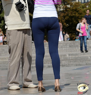 mujeres guapas ropa ajustada