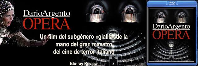 http://www.culturalmenteincorrecto.com/2018/01/opera-blu-ray-review.html