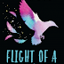 Review: Flight of a Starling by Lisa Heathfield