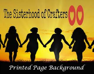 http://thesisterhoodofcrafters.blogspot.com/