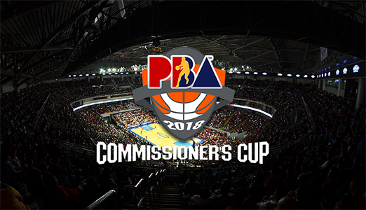 PBA: Phoenix Fuel Masters vs Blackwater Elite (REPLAY) April 25 2018 SHOW DESCRIPTION: The 2018 Philippine Basketball Association (PBA) Commissioner's Cup, also known as the 2018 Honda–PBA Commissioner's Cup for […]