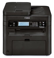 Canon imageCLASS MF247dw Driver, Scanner Download & Wireless Setup