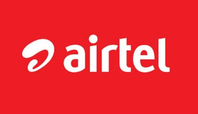 Airtel Postpaid Recharge
