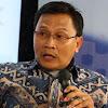 PKS: Ceceran KTP-EL Di Bogor Bukan Masalah Sepele!