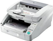 Canon DR-6010C Scanner Driver Download Free