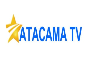 Atacama TV en vivo, Online - Chile