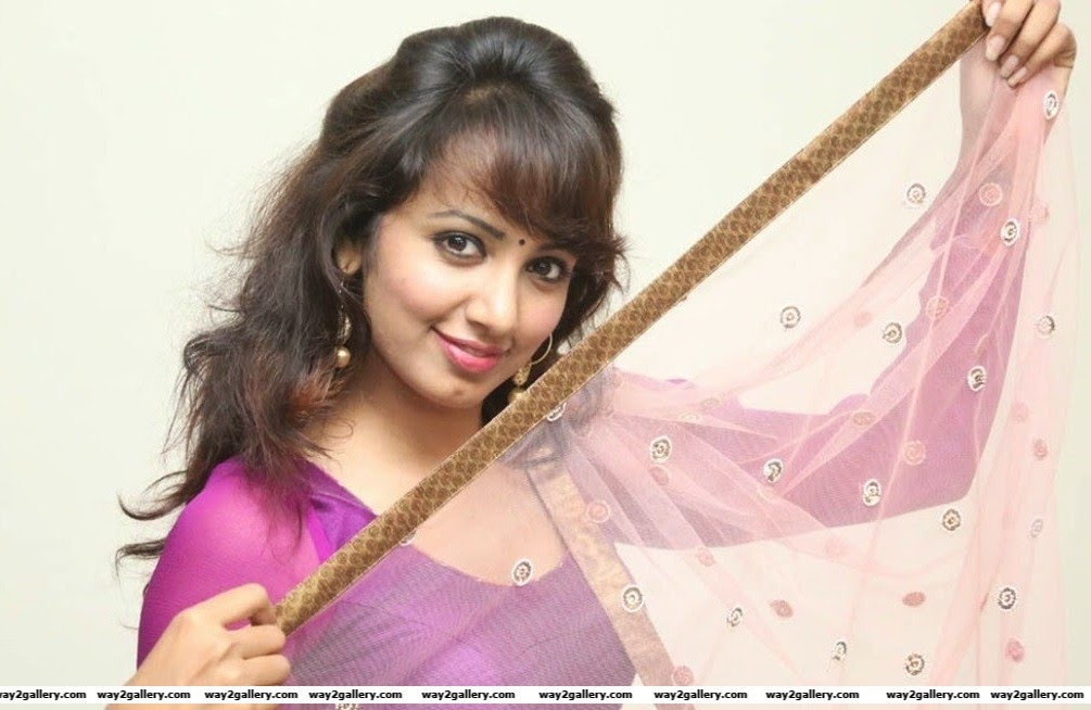 tejaswi madivada photo gallery and tejaswi madivada hot gallery 13