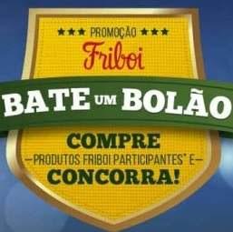 Promoção Friboi 2018 Bate Bolão Participar Prêmios