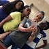 BB Naija Celebrities Bisola And Tboss Reunites For An All Girls Date Night And Fans React (Photos)