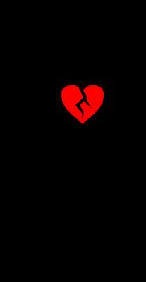 15. Choroba z miłości