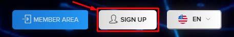 Регистрация в Crowdmining