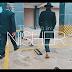 Official VIDEO | AMAG - NIMEBADILIKA