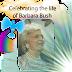 Celebrating Barbara