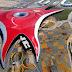 フェラーリ、中国にアブダビ、スペインに続く3番目の新たなテーマパークを建設へ。