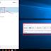 Bagaimana Cara Menggunakan Snipping Tool ScreanCaptur Windows 10 #pieCARA