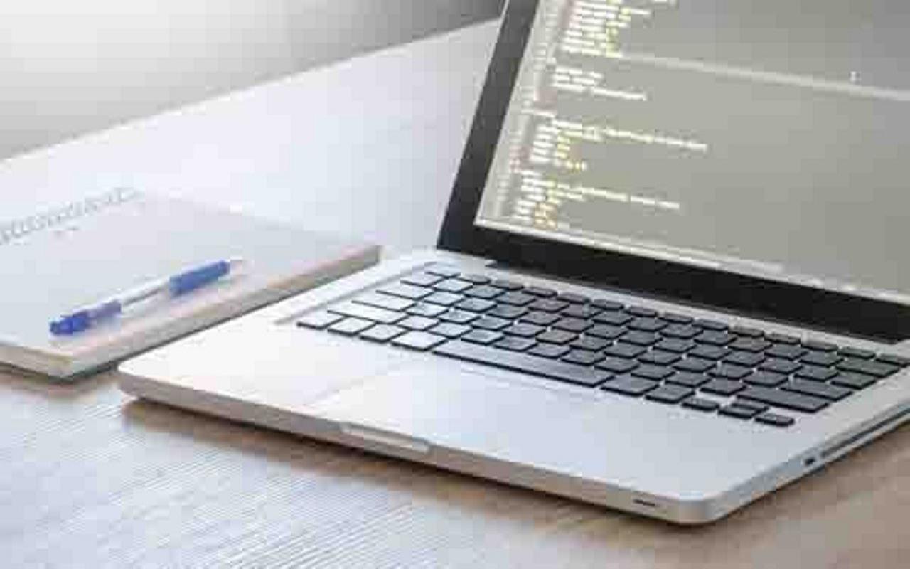 Cara Membuat Tool Parse HTML