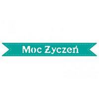 http://www.odadozet.sklep.pl/pl/p/Wykrojnik-ROSY-OWL-Pasek-Moc-Zyczen/7866