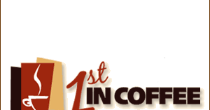 1st In Coffee Promo Code Best Upto 40 Off Codes