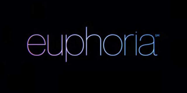 Euphoria, Zendaya, Serie, HBO