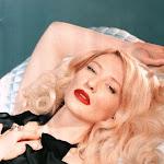 Cate Blanchett hot hd wallpapers