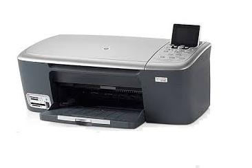 """HP Photosmart 2575"""