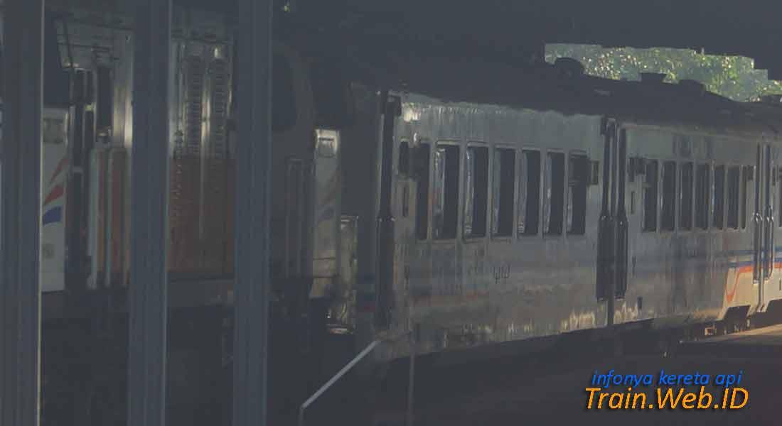 Info Harga Tiket Ka Lodaya Solo Bandung Juni 2019 Infonya Kereta Api