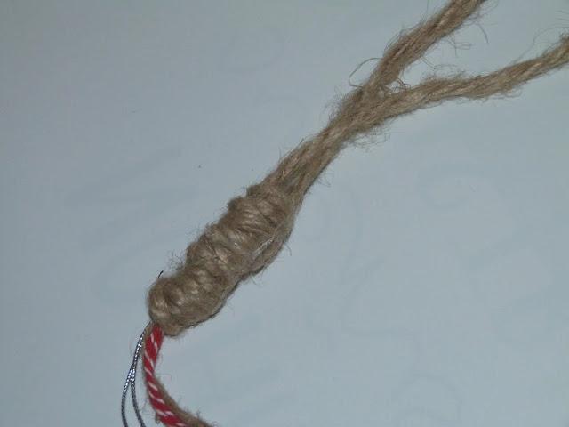 colgante-navidad-cuerda