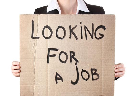 Rahsia Untuk Dapat Kerja Gaji Lumayan