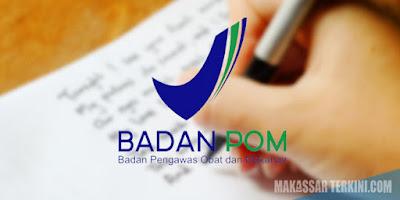 Cek Legalitas Kosmetik dari BPOM