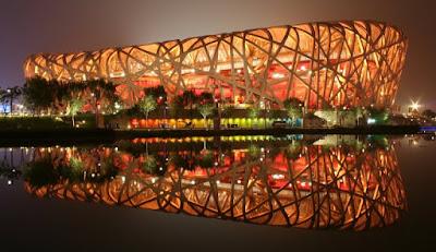 5 Tempat Menarik Bercuti di Beijing Yang Wajib Anda Kunjungi