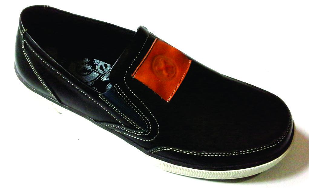 sepatu kulit cibaduyut