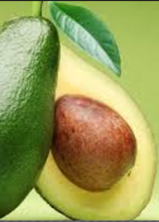 Amazing health benefits of Avocado Butter Fruit Makhanphal - Avocado Boosts Immunity