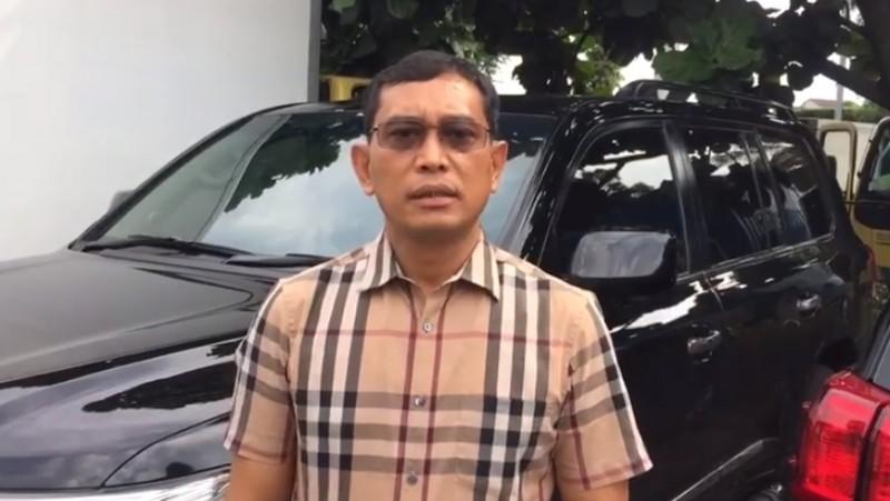 JR Saragih dukung Djarot-Sihar
