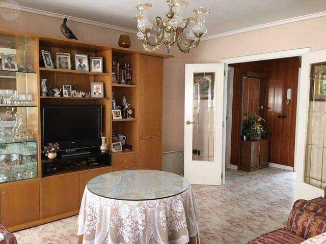 piso en venta castellon calle ceramista godofredo buenosaires salon