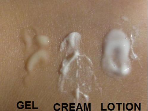 Cách lựa chọn lotion dưỡng trắng da nào tốt nhanh nhất