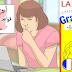 تحميل أروع كتب تعلّم قواعد اللغة الفرنسية من الصّفر larousse grammaire