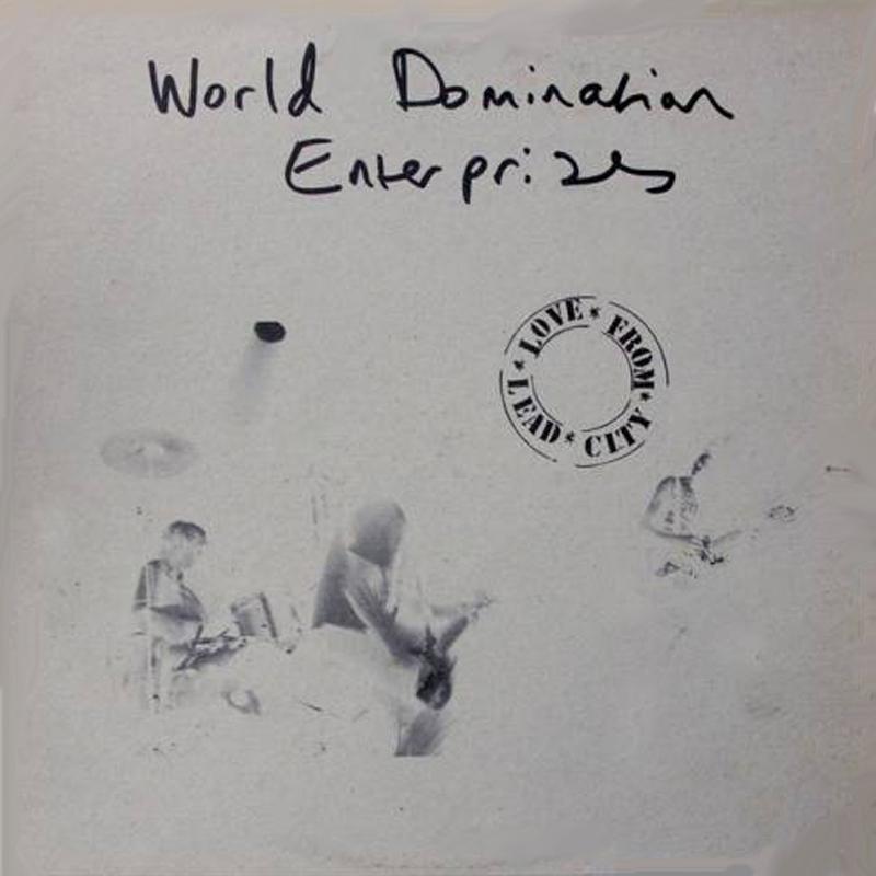 world-domination-enterprises-discography