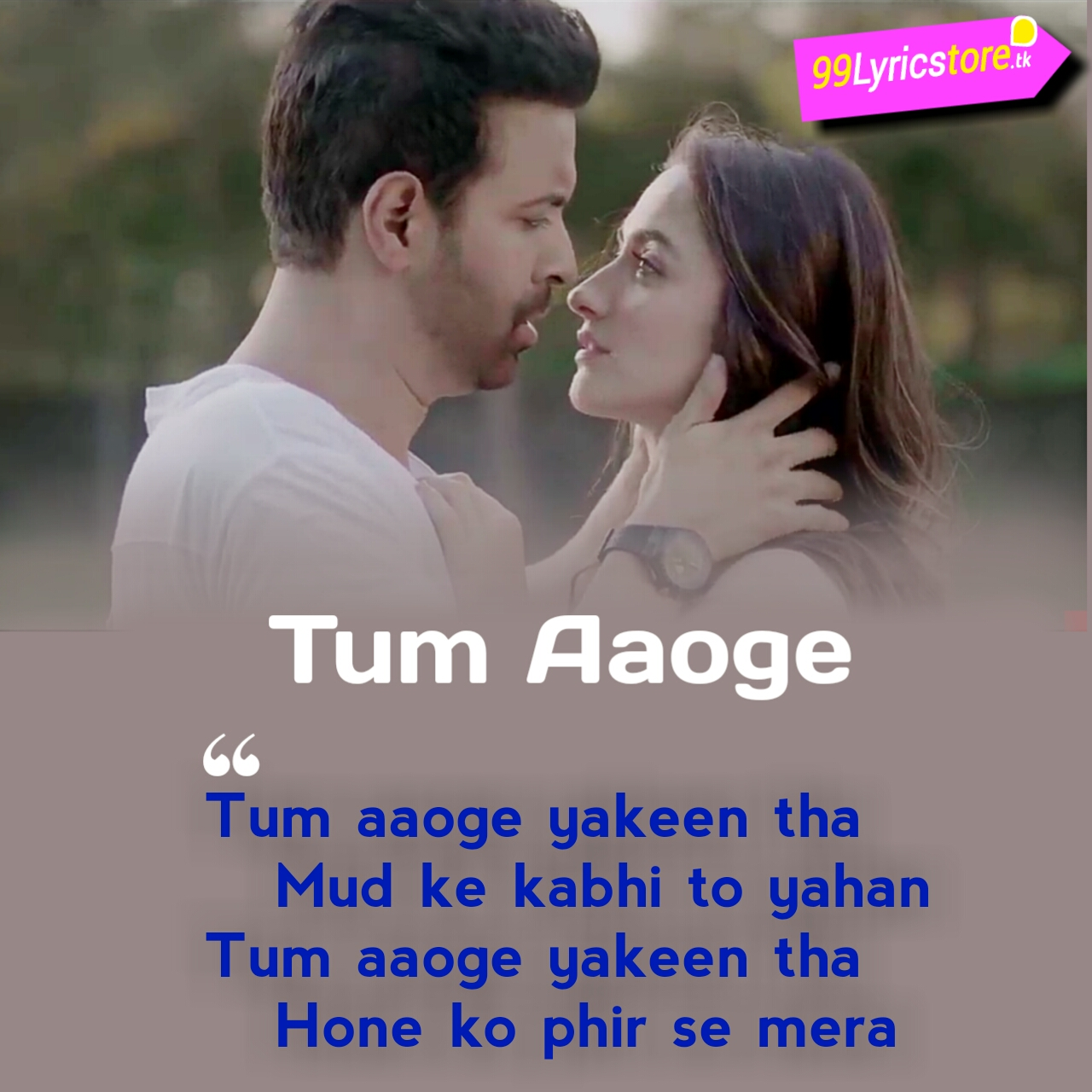 Soham Naik Song Lyrics, Latest Album Song Lyrics, Love Quotes in Hindi, Hindi Song Lyrics