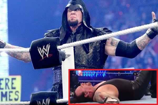 undertaker-says-wwe-alwida-forever