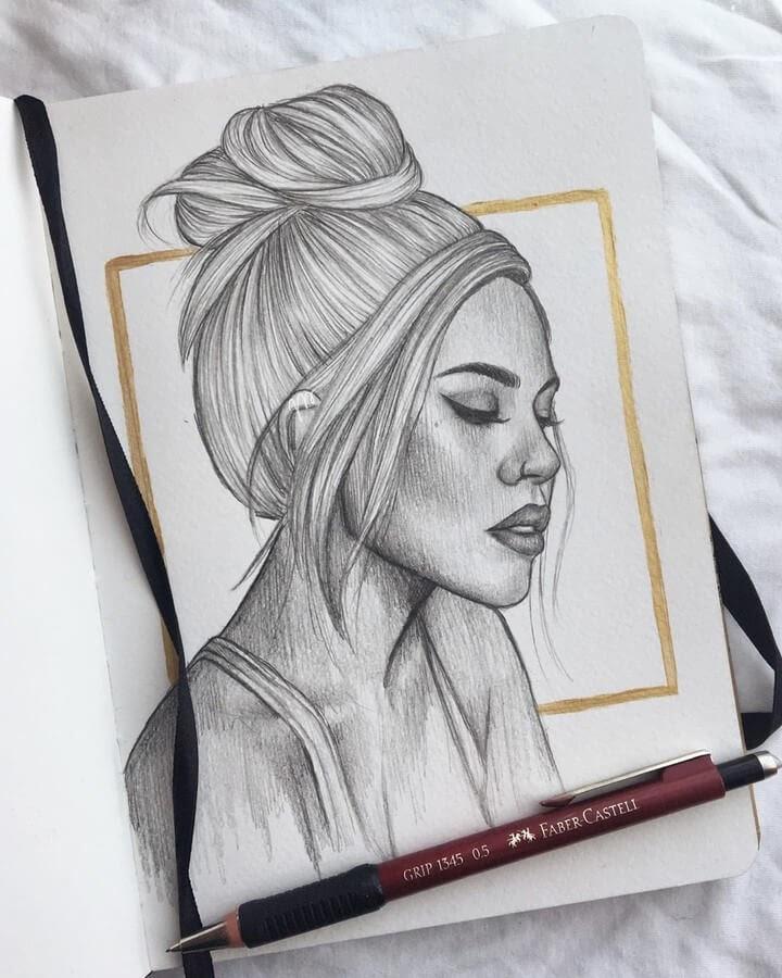 04-Soulful-Pencil-Portraits-artbype-www-designstack-co