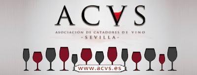Asociación ACVS