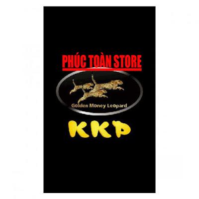 Rom stock KKP Q5 sc7715 4.4.2 alt