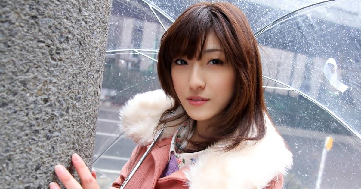 Eri kawasaki jav mature wanting an explosive sex - 3 1