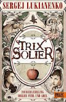 http://sternenstaubbuchblog.blogspot.de/2015/08/rezension-zu-trix-solier-zauberlehrling.html