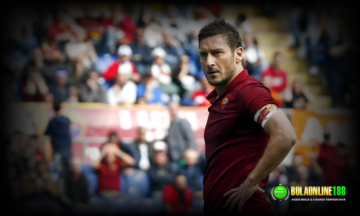 Prediksi Skor Atalanta vs AS Roma | Prediksi Jitu