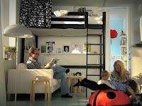 Ideen Für Kleine Räume Ikea