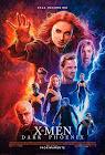 Ver X Men Dark Phoenix Fenix Oscura Online