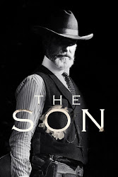 ver serie The Son online