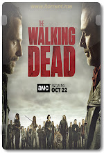 Torrent – The Walking Dead 8ª Temporada – HDTV | 720p | 1080p | Dublado | Dual Áudio | Legendado (2017)