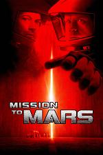 Watch Mission to Mars Online Free on Watch32